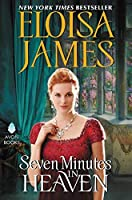 Seven Minutes in Heaven (Desperate Duchesses by the Numbers)【洋書】 [並行輸入品]