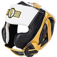 RingsideボクシングYouth mexi-flex Headgear