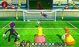 マリオパーティ100 ミニゲームコレクション(Nintendo 3DS対応)_04