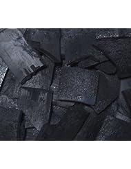 DOKA-SHOP 脱臭?調湿作用【ワケあり?ふぞろいの竹炭(たけすみ?ちくたん)】岐阜県東濃地方ですくすく育った孟宗竹を自然にかこまれた窯で焼き上げました。バラ 1kg