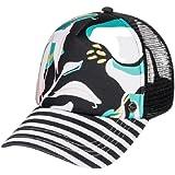 Roxy Junior's Beautiful Morning Trucker Hat