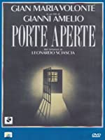 Porte Aperte [Italian Edition]