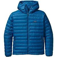 (パタゴニア) patagonia M's Down Sweater Full-Zip Hoody