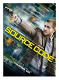 Source Code [DVD]