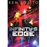 Infinity's Edge: 4