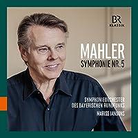 Mahler: Symphonie Nr 5