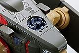 HI-METAL R 超時空要塞マクロス HWR-00-MKII デストロイド・モンスター 約230mm ABS&ダイキャスト製 塗装済み可動フィギュア_03