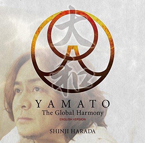 YAMATO The Global Harmony