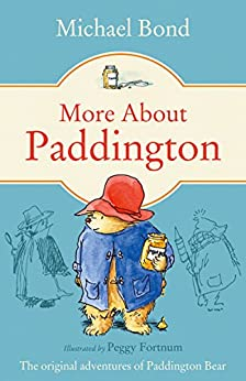 [Bond, Michael]のMore About Paddington (Paddington Bear)
