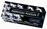 The Lagoon Group Perpetual Puzzle - Canine Caper