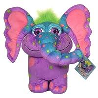 Peanut the Elephant–The GiggleBellies