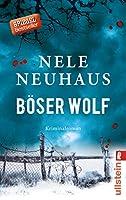 Boser Wolf