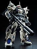 MG MS-06R-1A シン・マツナガ専用ザクII(カスタムタイプ)1/100