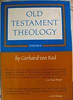 Old Testament Theology: v. 1