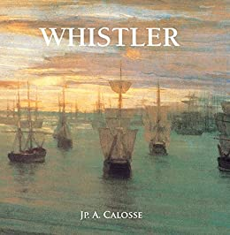 Whistler by [Calosse, Jp. A.]