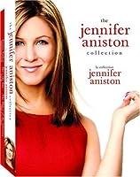 Jennifer Aniston Cel-cb Sm