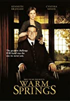 Warm Springs / [DVD] [Import]