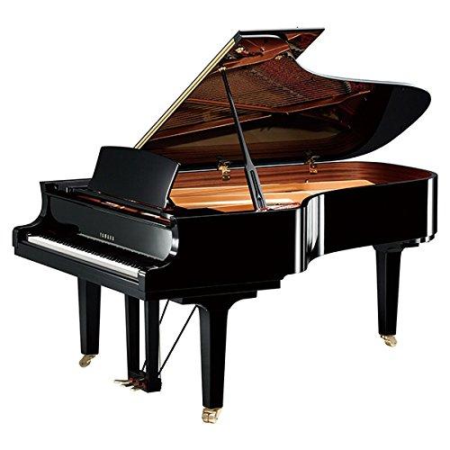 YAMAHA(ヤマハ)C7X / 新品グランドピアノ