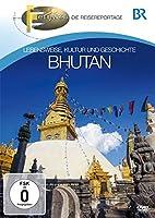 Bhutan [DVD]