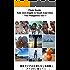 東南アジアの天使たち(写真集) 第10巻 - フィリピン編(1): Photo Books - Kids and Angels in South East Asia - The Philippines Vol.1 【東南アジアの天使たち(写真集)】
