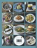 Everyday Super Food 画像