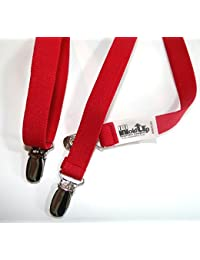 Hold-Up Suspender Co. ACCESSORY
