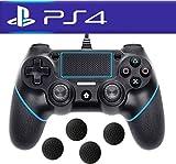 Gsyoten PS4