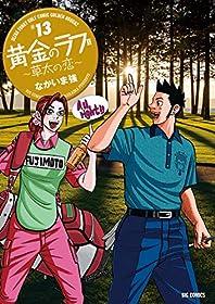 黄金のラフ2~草太の恋~(13) (ビッグコミックス)