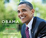 Obama: An Intimate Portrait: The Historic Presidency in Photographs (English Edition)