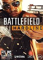 Battlefield Hardline - PC [並行輸入品]