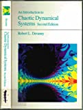 An Introduction To Chaotic Dynamical Systems, Second Edition (Addison-Wesley Studies in Nonlinearity)