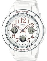[カシオ]CASIO 腕時計 BABY-G ベビージー BGA-150EF-7BJF レディース