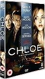 Chloe [Import anglais]