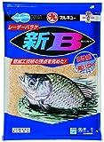マルキュー(MARUKYU) 新B