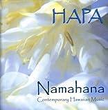 Namahana 画像