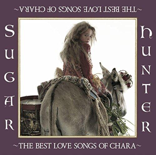 Sugar Hunter ~THE BEST LOVE SO...