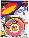 Takashi Murakami 1996-2002 (summon monsters? open the door? heal? or die? since then) [DVD]