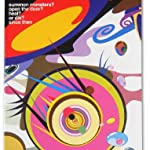 Takashi Murakami 1996-2002 (summon monsters? open the door? heal? or die? since then) [DVD]