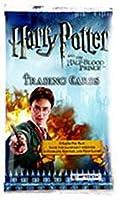 ArtBox Harry Potter Half Blood Prince / ハリーポッターと謎のプリンス (パック)