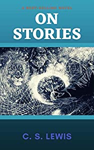 ON STORIES (English Edition)