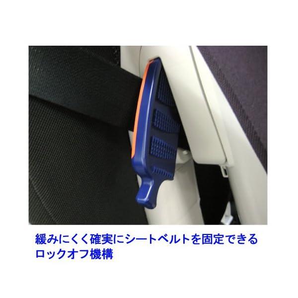 【Amazon.co.jp限定】タカタ 04ビ...の紹介画像5