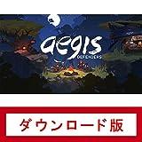 Aegis Defenders オンラインコード版