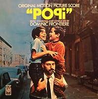 POPI soundtrack
