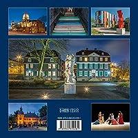 Wuppertal: Portrait einer Stadt