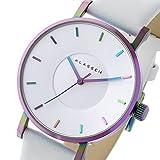 クラス14 KLASSE14 ヴォラーレ Volare レインボー 36mm レディース 腕時計 VO16TI003W ホワイト 腕時計 海外インポート品 その他レディース[輸入品] mirai1-528026-ak [並行輸入品] [簡易パッケージ品]