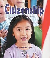 Citizenship (First Step Nonfiction)