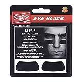 Rawlings(ローリングス) アイブラック EB12 ブラック