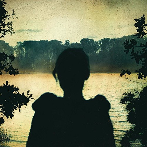 Deadwing / Porcupine Tree
