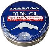 [タラゴ] tarrago ミンクオイル 100ml 9807074002 (Free)