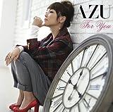 For You / AZU